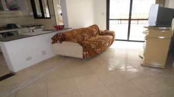 Apartamento, código 929101 em Praia Grande, bairro Aviação