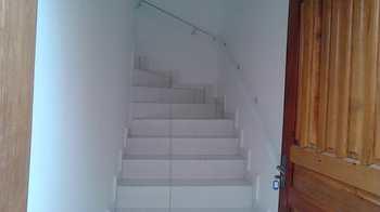 Casa, código 927501 em Praia Grande, bairro Guilhermina