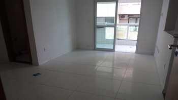 Apartamento, código 923801 em Praia Grande, bairro Tupi