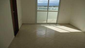 Apartamento, código 922901 em Praia Grande, bairro Guilhermina