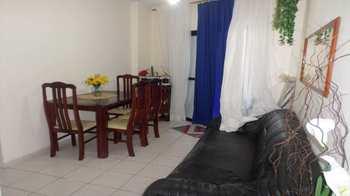Apartamento, código 922801 em Praia Grande, bairro Ocian