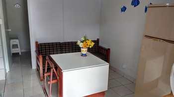 Apartamento, código 920601 em Praia Grande, bairro Boqueirão