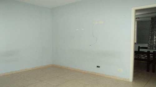 Apartamento, código 919501 em Praia Grande, bairro Ocian
