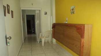 Apartamento, código 914501 em Praia Grande, bairro Tupi