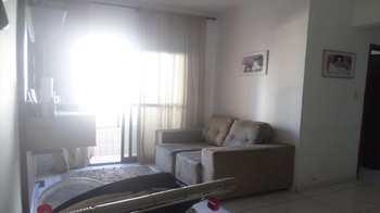 Apartamento, código 912601 em Praia Grande, bairro Ocian
