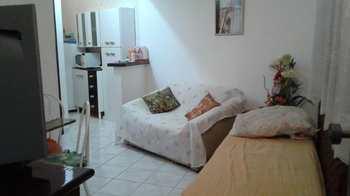 Casa, código 908701 em Praia Grande, bairro Maracanã