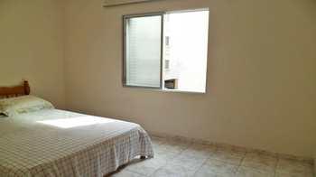 Apartamento, código 903001 em Praia Grande, bairro Guilhermina