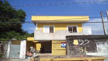 Casa, código 902501 em Praia Grande, bairro Quietude