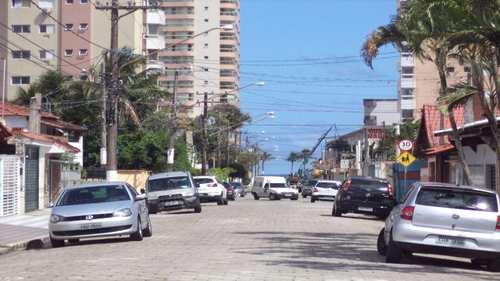 Casa, código 900001 em Praia Grande, bairro Aviação