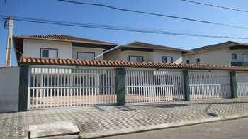 Casa, código 898601 em Praia Grande, bairro Vila Sônia