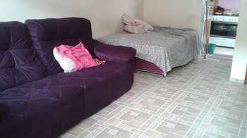Casa, código 898301 em Praia Grande, bairro Maracanã