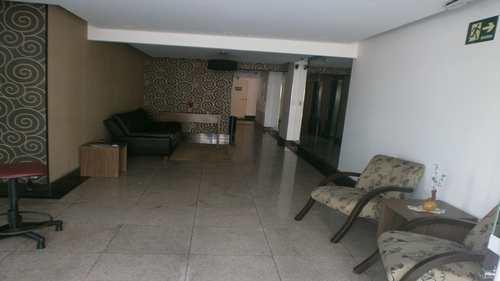 Apartamento, código 908101 em Praia Grande, bairro Tupi