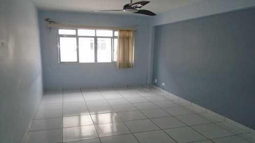 Apartamento, código 892001 em Praia Grande, bairro Boqueirão