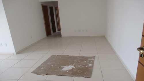 Apartamento, código 889201 em Praia Grande, bairro Guilhermina