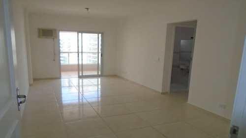Apartamento, código 887401 em Praia Grande, bairro Canto do Forte