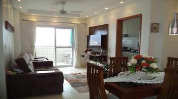 Apartamento, código 883101 em Praia Grande, bairro Guilhermina