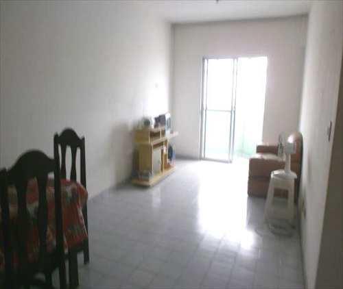 Apartamento, código 860901 em Praia Grande, bairro Tupi