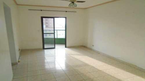 Apartamento, código 794800 em Praia Grande, bairro Tupi