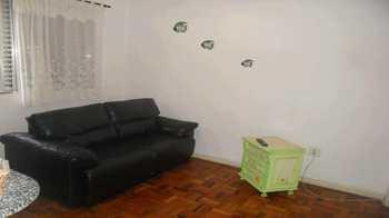 Apartamento, código 794500 em Praia Grande, bairro Tupi