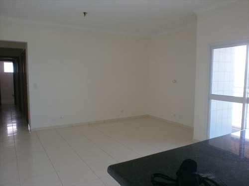 Apartamento, código 791201 em Praia Grande, bairro Tupi