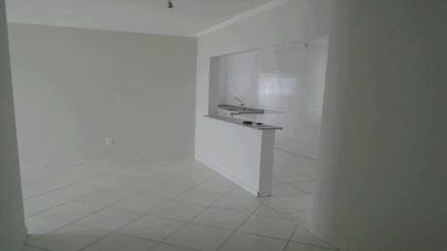 Apartamento, código 789800 em Praia Grande, bairro Caiçara