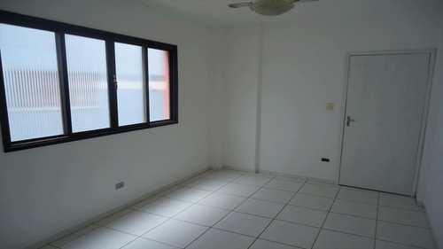Apartamento, código 788800 em Praia Grande, bairro Aviação