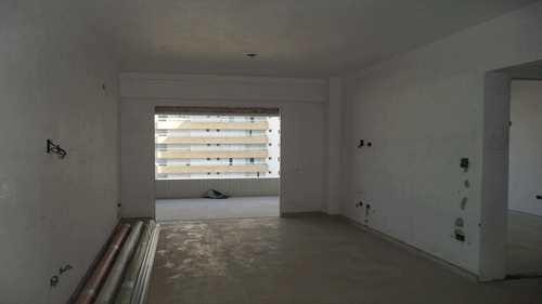 Apartamento, código 788000 em Praia Grande, bairro Aviação