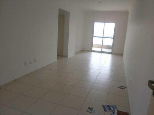 Apartamento, código 757501 em Praia Grande, bairro Canto do Forte