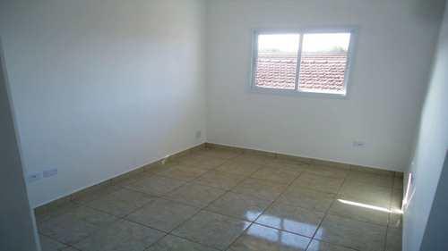 Casa, código 750900 em Praia Grande, bairro Tude Bastos