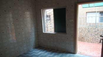 Apartamento, código 743200 em Praia Grande, bairro Guilhermina