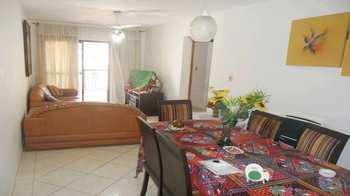 Apartamento, código 741900 em Praia Grande, bairro Aviação