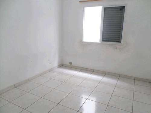 Apartamento, código 721700 em Praia Grande, bairro Tupi