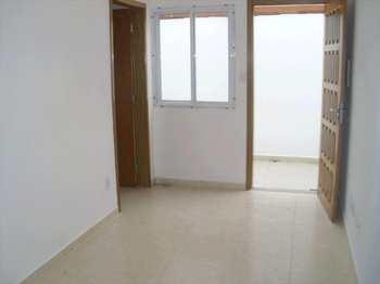 Casa, código 688800 em Praia Grande, bairro Quietude
