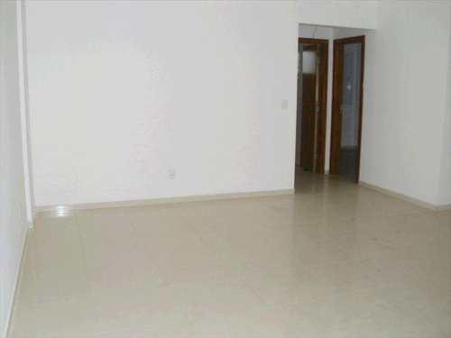 Apartamento, código 642500 em Praia Grande, bairro Guilhermina