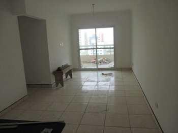 Apartamento, código 639801 em Praia Grande, bairro Canto do Forte