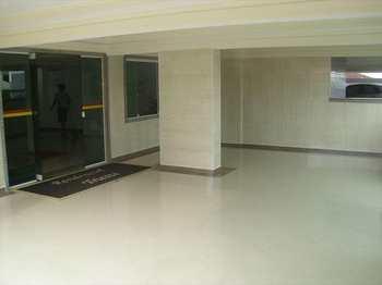 Apartamento, código 621201 em Praia Grande, bairro Ocian
