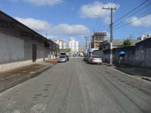 Casa, código 600400 em Praia Grande, bairro Aviação