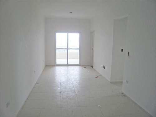 Apartamento, código 379700 em Praia Grande, bairro Canto do Forte
