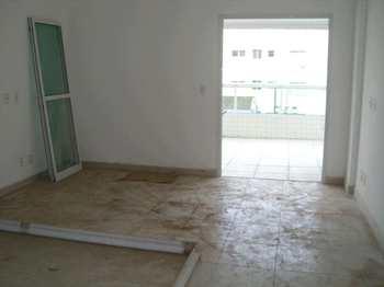 Apartamento, código 359501 em Praia Grande, bairro Guilhermina
