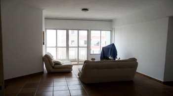 Apartamento, código 359200 em Praia Grande, bairro Tupi