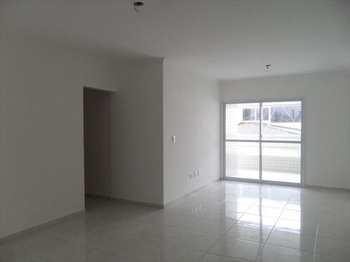 Apartamento, código 356500 em Praia Grande, bairro Canto do Forte