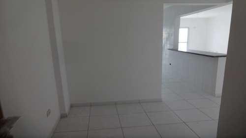Apartamento, código 292201 em Praia Grande, bairro Aviação