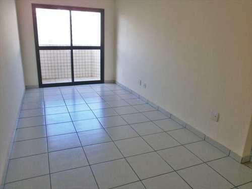 Apartamento, código 225600 em Praia Grande, bairro Aviação