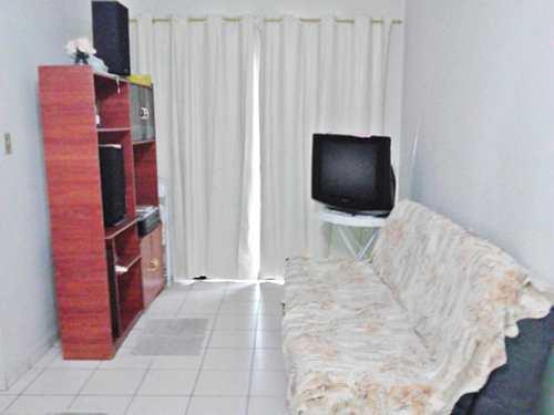 Apartamento, código 158700 em Praia Grande, bairro Tupi