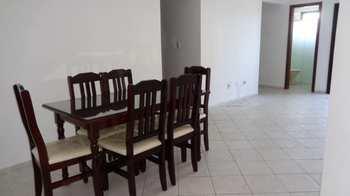 Apartamento, código 78601 em Praia Grande, bairro Guilhermina