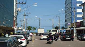 Kitnet, código 36202 em Praia Grande, bairro Boqueirão