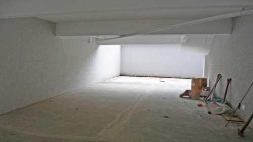Casa, código 15602 em Praia Grande, bairro Canto do Forte