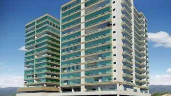 Apartamento, código 13402 em Praia Grande, bairro Canto do Forte