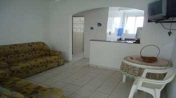 Apartamento, código 6602 em Praia Grande, bairro Guilhermina