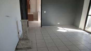 Apartamento, código 4002 em Praia Grande, bairro Canto do Forte